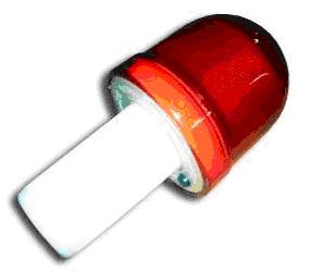 Фонарь ФС-30
