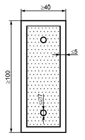 Катафот КД-1 схема ГОСТ