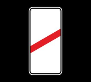 Знак 1.4.3 Приближение к железнодорожному переезду