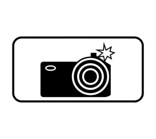 Знак 8.23 Фотовидеофиксация